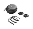 Jabra (GN Netcom) Jabra Supreme Comfort Kit  (2 Ear Hooks, 2 Ear Cushions, hard carrying case) (14121-29)