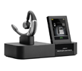 Jabra (GN Netcom) MOTION OFFICE MS Wireless Headset (6670-904-305)