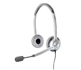 Jabra (GN Netcom) UC Voice 750 Duo Light - USB Headset
