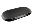 Jabra (GN Netcom) SPEAK 810 MS Bluetooth and USB Speakerphone