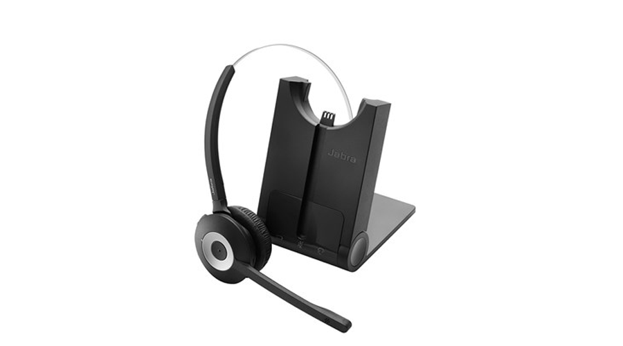 Jabra (GN Netcom) PRO 925 Wireless Headset