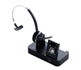 Jabra (GN Netcom) PRO 9460 Mono Wireless Headset with Touch Screen (9460-65-707-105)