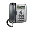 Cisco 7911G IP Phone -Spare (CP-7911G=)