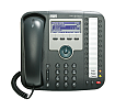 Cisco 7931 Unified IP Phone - Spare (CP-7931G=)