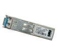 Cisco GLC-LH-SM SFP (mini-GBIC) transceiver module (GLC-LH-SM)