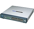 Cisco RV016 16 Port Router (RV016)