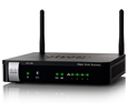 Cisco RV110W Wireless-N VPN Firewall (RV110W)