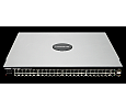 Cisco SFE2010P 48-Port 10/100 Ethernet Switch: PoE (SFE2010P)