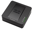 Cisco SPA122 ATA with Router (SPA122)