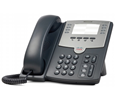 Cisco SPA501G Basic 8-Line IP Phone (SPA501G)