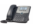 Cisco SPA502G - 1-Line IP Phone (SPA502G)