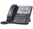 Cisco SPA504G 4 Line Phone with Backlit Display (SPA504G)