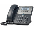 Cisco SPA508G 8-Line IP Phone with 2-Port Switch, PoE and LCD Display (SPA508G)