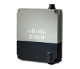 Cisco WAP200E Wireless G Access Point (WAP200E)