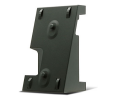 Cisco SPA series Wall Mount (MB100)