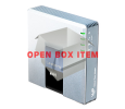 Cisco PAP2T - OPEN BOX (PAP2T-NA-OB)