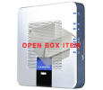 Cisco RTP300 - OPEN BOX (RTP300-NA-OB)