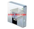 Cisco SPA2102 - OPEN BOX (SPA2102-NA-OB)