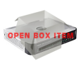 Cisco SPA8000-G1 - OPEN BOX (SPA8000-G1-OB)