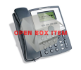 Cisco SPA921 - OPEN BOX (SPA921-OB)