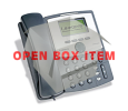 Cisco SPA922 - OPEN BOX (SPA922-OB)