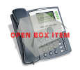 Cisco SPA941 - OPEN BOX (SPA941-OB)