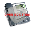 Cisco SPA942 - OPEN BOX (SPA942-OB)