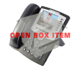 Cisco SPA962 - OPEN BOX (SPA962-OB)
