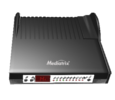 Mediatrix 500eSBC SIP Trunk (10 session licenses) (0500-01-MX-S1000-K-001)