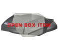 Mediatrix 2102 - 2 port FXS Residential ata SIP - Open Box (2102SIP-OB)