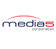 Mediatrix On Site Support (MED-SITESUPPORT)