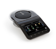 Mitel MiVoice Conference Phone (50006580)