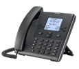 Mitel 6392 2-Line Telephone - Includes Power Supply (50006796)