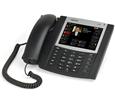 Mitel 6739 IP Phone - Does not Include Power Supply (A6739-0131-1001)