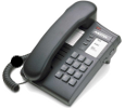 Mitel 8004 - Single Line Analog Telephone (A1219-0000-1000)