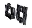 Mitel 6800 Wall Mount Kit (80C00011AAA-A)