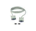Mitel Null Modem Cable (87-00011AAA-A)