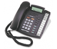 Mitel 9143 IP Phone (w/AC Adapter) - OPEN BOX (A1733-0131-1005-OB)