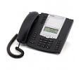 Mitel 6753 IP Phone - Includes Power Supply (A1753-0131-1001)