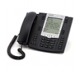 Mitel 6757 IP Phone (w/AC Adapter) - OPEN BOX (A1757-0131-1001-OB)