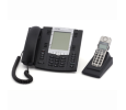 Mitel 6757 CT - OPEN BOX (A1758-0131-10-01-OB)