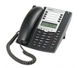 Mitel 6739 Touch Screen  IP Telephone - Open Box