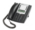 Mitel 6731 IP Phone - Does not Include Power Supply (A6731-0131-1001)
