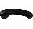 Mitel Replacement Handset for 675x Series, 673x Series Phones (D0063-1342-0075)