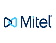 Mitel Harvest the Savings!