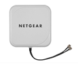 NetGear ProSafe ANT224D1010 - DBI 2x2 Indoor Outdoor Directional Antenna (ANT224D10-10000S)