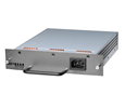 NetGear ProSafe Auxiliary Power Supply - APS135W