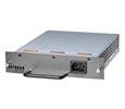 NetGear PROSAFE OPTIONAL REDUNDANT POWER SUPPLY - APS300W (APS300W-10000S)