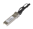 NetGear PROSAFE 3M DIRECT ATTACH XFP to SFP+ CABLE - AXC753 (AXC753-10000S)