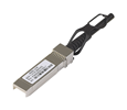 NetGear PROSAFE 1M DIRECT ATTACH SFP+ CABLE - AXC761 (AXC761-10000S)